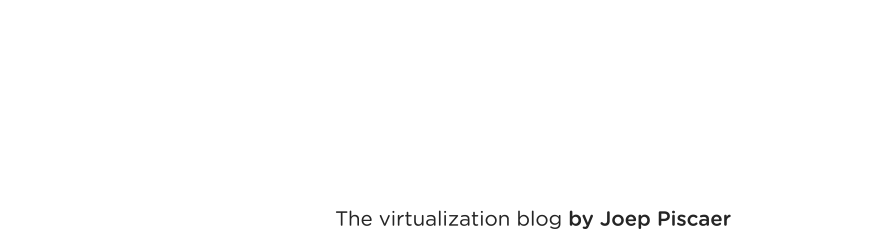 VirtualLifestyle.nl