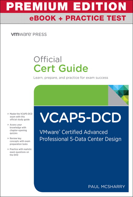 Save 45 on any vmware press ebook with this discount code using the code is dead simple just browse to vmwarepress or click any of the links above order any of their ebooks and use the pugd45 discount code fandeluxe Image collections