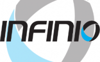 @Infinio Accelerator v2.0: lightyears ahead of the competition?