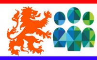 6 maart '14 | NLVMUG Conference: User content is Key!