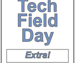 Tech Field Day Extra (#EVMWU14) at VMworld 2014: check!