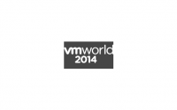 VMworld 2014: DevOps, SDN and ITaaS Clouds