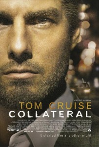 2004-collateral-3