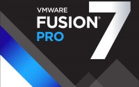VMware Fusion 7 Pro: connect to vSphere VMs remotely!