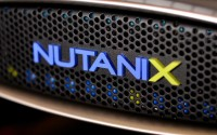 Nutanix Community Edition: Y U SO physical?