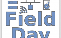 Coming to a livestream near you: Tech Field Day 10