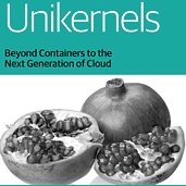 The end of the OS as we know it: the Rise of the Unikernel
