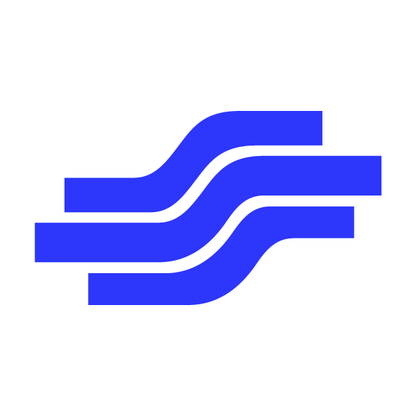 LightStep: application performance management for the new stack
