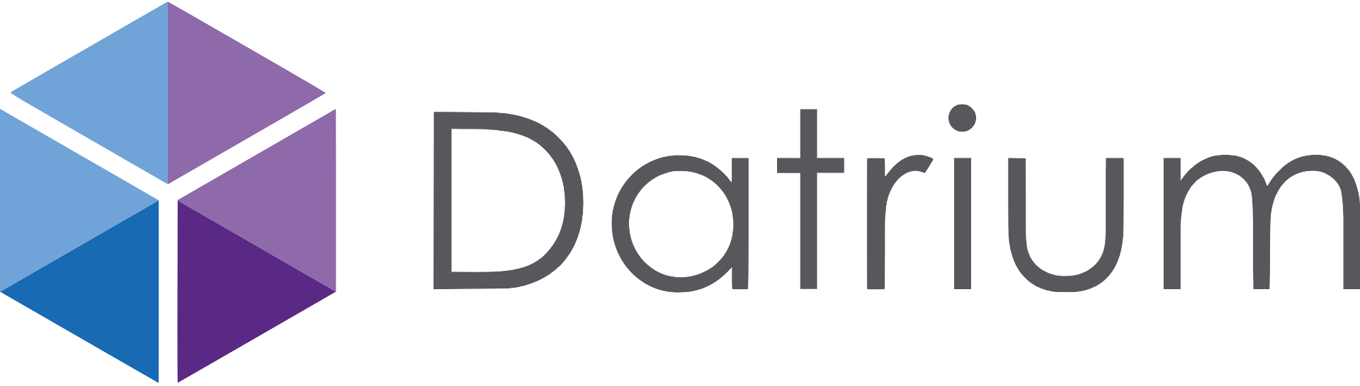 How Datrium deploys ControlShift into the cloud