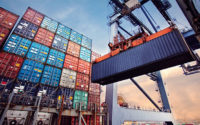 An Enterprise Container Strategy is vital for successful digital transformation