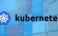 Why running Windows containers in Kubernetes is crucial